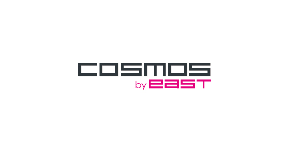 EAST COSMOS