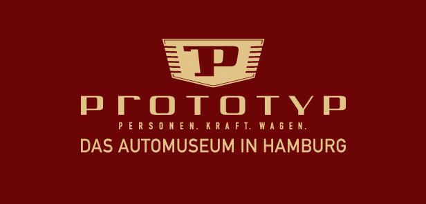 Prototyp - Hamburg