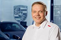 Hannes Duis