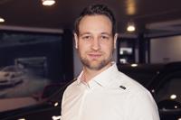Daniel Annuscheit