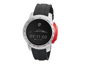 Porsche Smart Watch