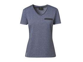 T-Shirt, Damen