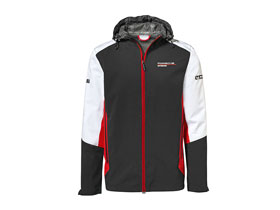 Windbreaker, Unisex – Motorsport