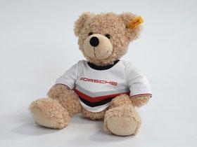 Porsche Teddy