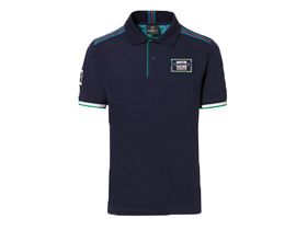 Polo-Shirt, Herren, dunkelblau<br>– MARTINI RACING®
